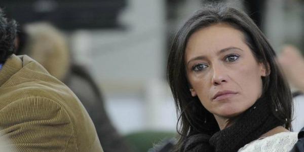 Ilaria Cucchi pubblica la foto di uno degli indagati | È bufera, lei smorza i toni ma scatta la denuncia