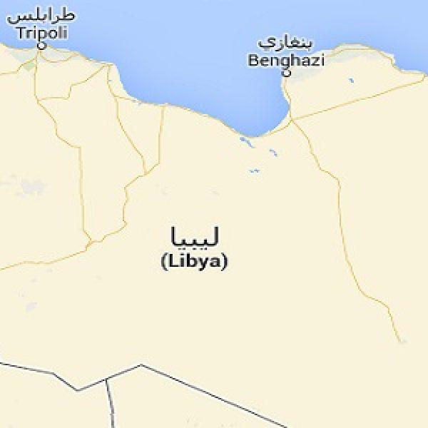 Isis assalta posto di blocco e sgozza quattro guardie