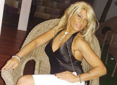 massaggiatrice erotica a roma prostitute sicilia