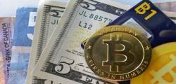 bitcoin, bitcoin 10mila dollari, criptovaluta bitcoin, record bitcoin, record valore bitcoin, valore bitcoin