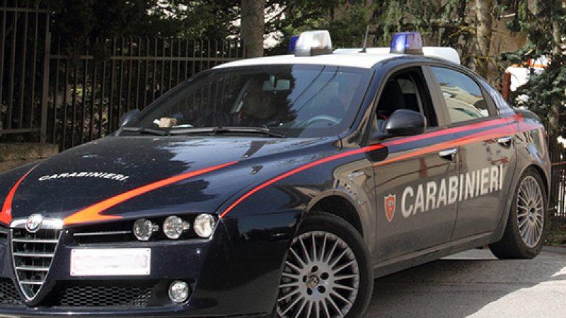 Umbria, donna trovata morta in un albergo | Tentato omicidio-suicidio a Gualdo Tadino