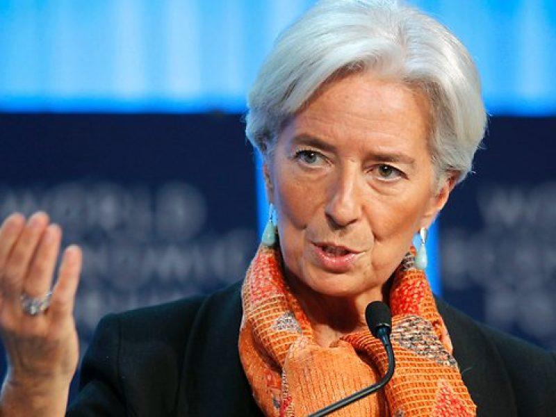 allarme Christine Lagarde, allarme lagarde, debito pubblico elevato, debito pubblico matisse, economia globale, fmi lagarde, Henri Matisse