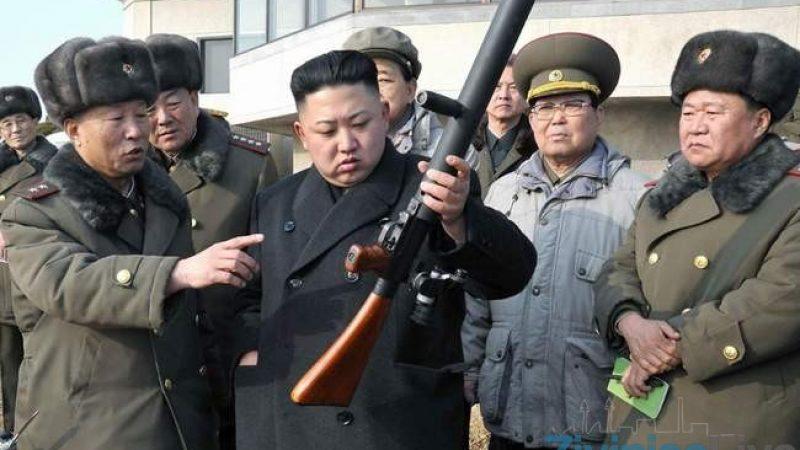 """Pyongyang annuncia lo stop dei test nucleari: """"Opportunità storica"""""""