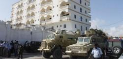30 morti Somalia, attentato Mogadiscio, attentato Somalia, camion bomba Somalia, Mogadiscio, Somalia, terrorismo Mogadiscio, terrorismo Somalia