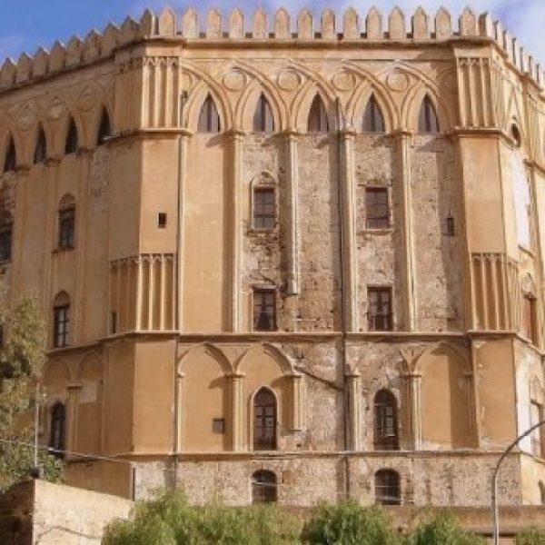 """Sicilia, la Cisl contro la Finanziaria: """"Tuteleremo i lavoratori"""""""