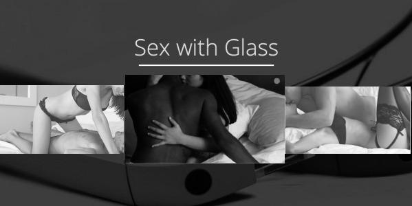 film xxl porno porno categorie italiane