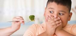 allarme-save-the-children-bambini-sovrappeso-non-fanno-sport-colpa-della-crisi