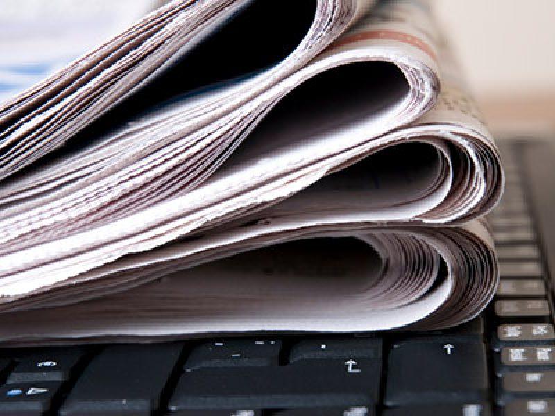 classifica libertà di stampa, classifica Reporters san Frontieres, classifica stampa italia, libertà di stampa italia, libertà informazione italia, violenze reporter palermo