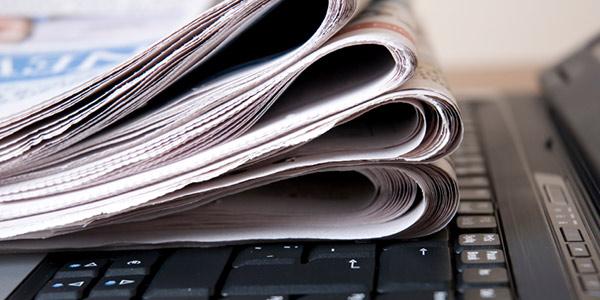 Italia guadagna posizioni nella libertà di stampa