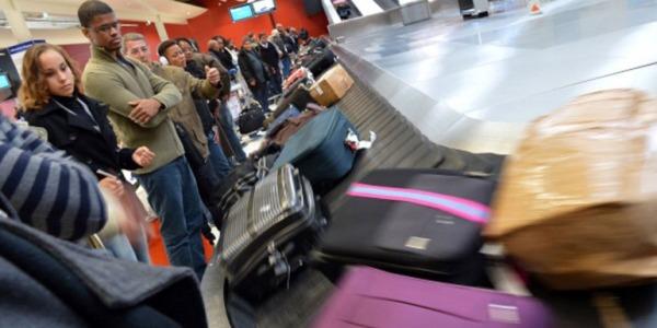 Virus misterioso, a Fiumicino controlli sul volo da Wuhan