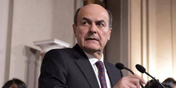 Italicum, nel Pd è scattata l'epurazione | Sostituiti 10 Dem critici verso la riforma