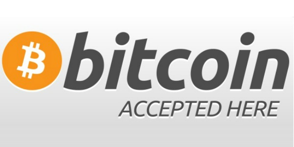 I Bitcoin arrivano in Trentino Alto Agide