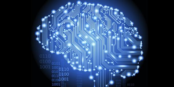 Il cervello umano e la rivoluzione tecnologica