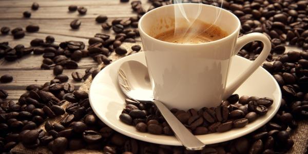 La caffeina aiuta a potenziare la memoria