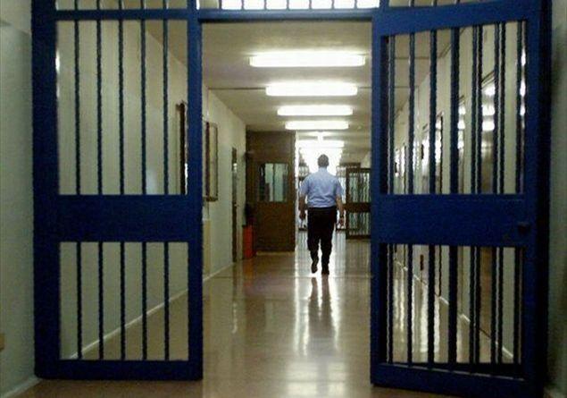 Mancano i rimborsi, niente farmaci per i detenuti | di tre carceri in provincia di Trapani