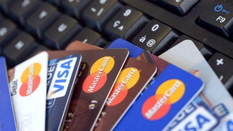 Spese online con carte clonate, sgominata una banda