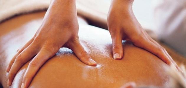 massaggi piccanti video prostitute