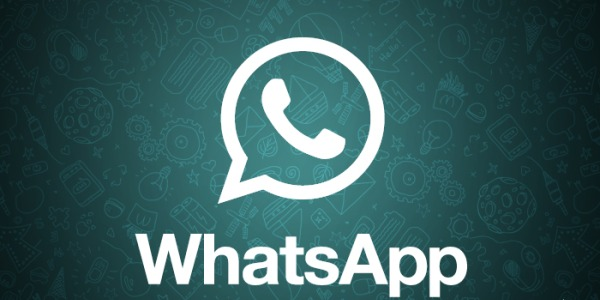 Telegram ora fa modificare i messaggi dopo averli spediti