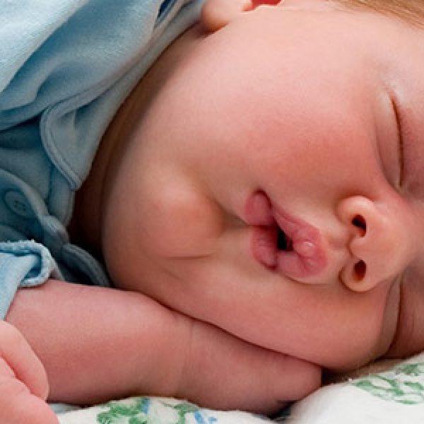 Giornata mondiale del sonno: come dormire in 60 secondi