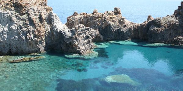 Creare un 'branding' del turismo a Messina | Lanciato un concorso di idee per la realizzazione