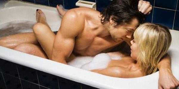 Fare sesso aiuta a prevenire il cancro alla prostata