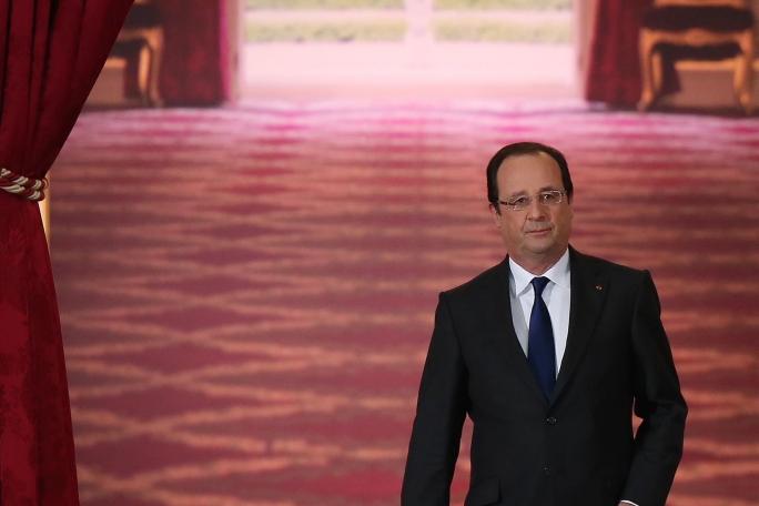 Crisi di governo in Francia, Valls si dimette | Hollande gli dà subito un nuovo incarico