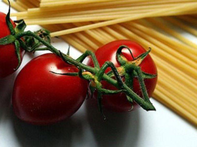 pillola di pomodoro contro malattie del cuore