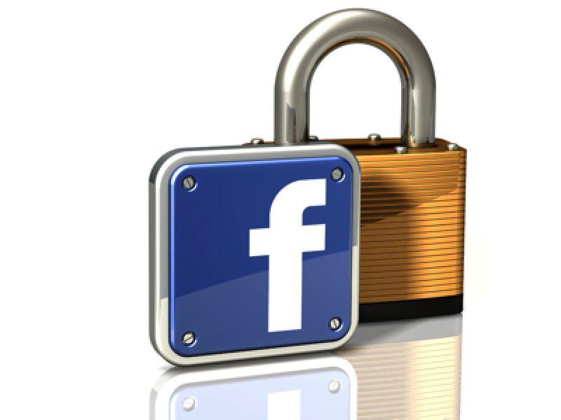 facebook cloni account problema