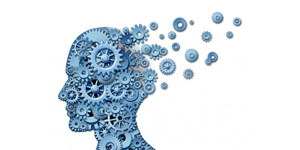 Giornata internazionale del malato di Alzheimer|Ogni 3 secondi una persona si ammala di demenza