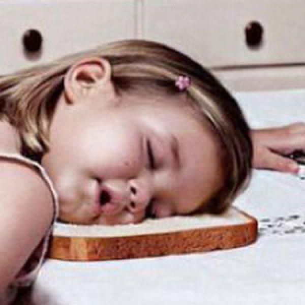 Narcolessia, scoperta la variante genetica che la causa