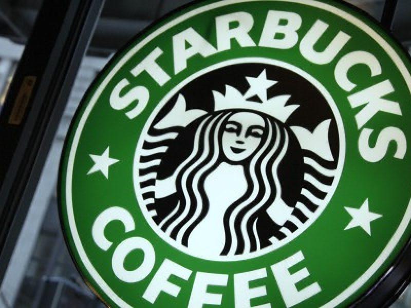 Howard Schultz, lego, locale Starbucks Milano, Schultz, starbucks, starbucks in italia, starbucks italia, Starbucks Milano