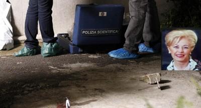 Omicidio Velardi, sono tre gli indagati$