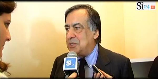 Gesip, il Comune di Palermo si costituisce parte civile   nel processo a carico di tre dipendenti