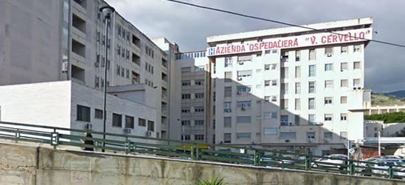 ospedale_cervello_villa_sofia_tempi_d_attesa_pronto_soccorso