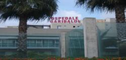 ospedale garibaldi espianto organi catania
