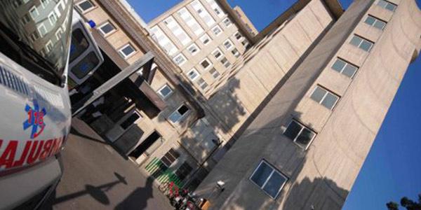 """Villa Sofia, la commissione Sanità dell'Ars chiede l'azzeramento   Borsellino: """"Atto dovuto"""". E il commissario si dimette"""