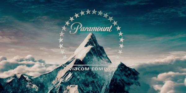 Paramount Pictures abbandona la pellicola e passa al digitale