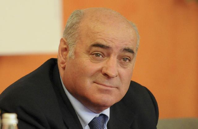 Sicilia, arrestato deputato regionale per voto di scambio