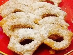 ricette-mascherine-di-carnevale-ricetta-dolce