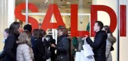 Commercio italia, commercio italia istat, crollo commercio italia, dati confesercenti commercio, dati istat commercio, discount italia, distribuzione tradizionale