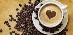 salute sottovalutata dipendenza da caffeina ne soffre la metà delle persone che beve il caffe