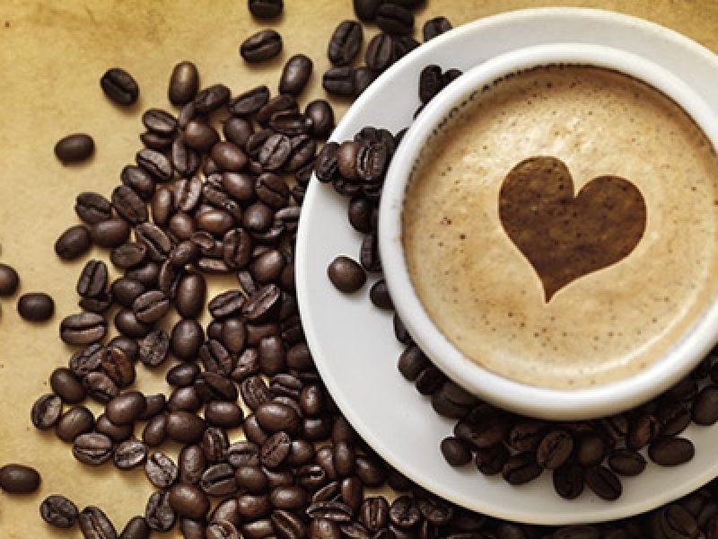 """Sottovalutata la dipendenza dalla caffeina, """"una droga.."""
