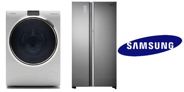 samsung european forum 2014 gli elettrodomestici diventano 2 0 si24. Black Bedroom Furniture Sets. Home Design Ideas