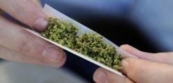 marijuana spaccio operazione intreccio