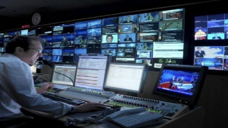 Programmi tv 3 febbraio si24 - Programmi di cucina in tv oggi ...