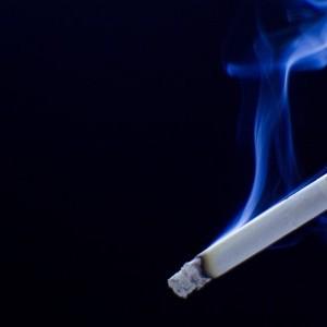 Il cerotto da fumare a un nikoretta il prezzo in Novosibirsk