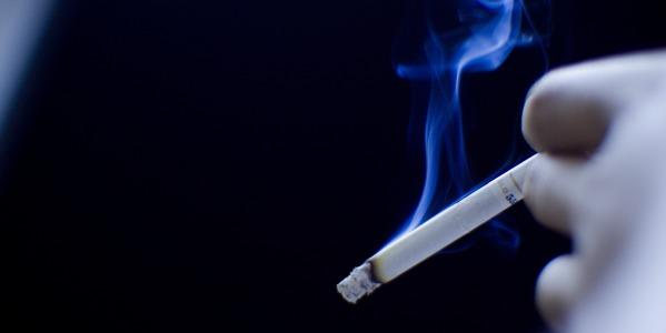 Manovra, in arrivo aumenti sulle sigarette: +108 milioni nel 2019