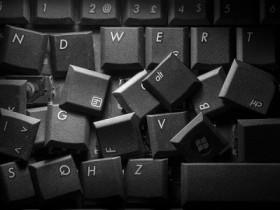 computer, abusi web