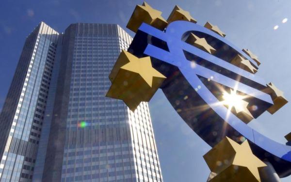 Referendum, la Bce si prepara al peggio | Possibile intervento sui titoli di Stato