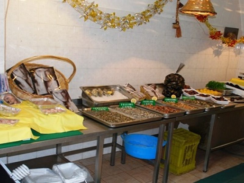 Catania nuovo blitz in ristoranti e bar ancora - Norme igienico sanitarie per le cucine di ristoranti ...